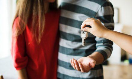 Qu'est-ce que l'apport personnel en immobilier ?