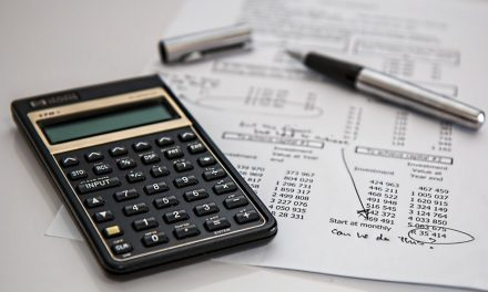 Entrepreneur : pourquoi vous faire accompagner d'un expert-comptable ?