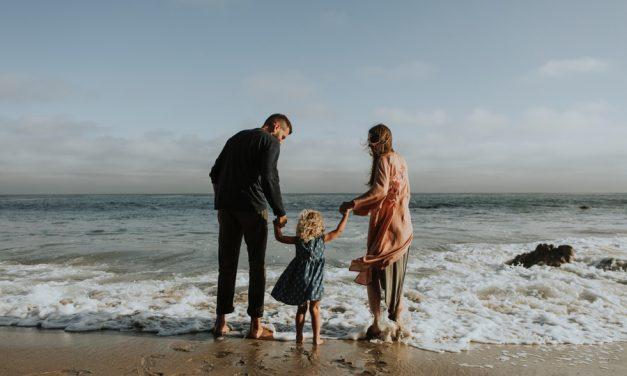 Familles recomposées et médiation familiale