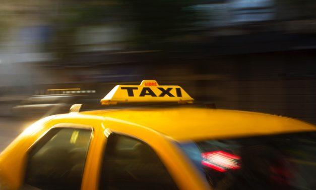 Quelle est la différence entre un taxi et un VTC ?
