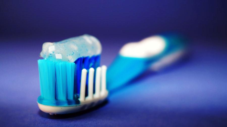 Comment bien se brosser les dents ?
