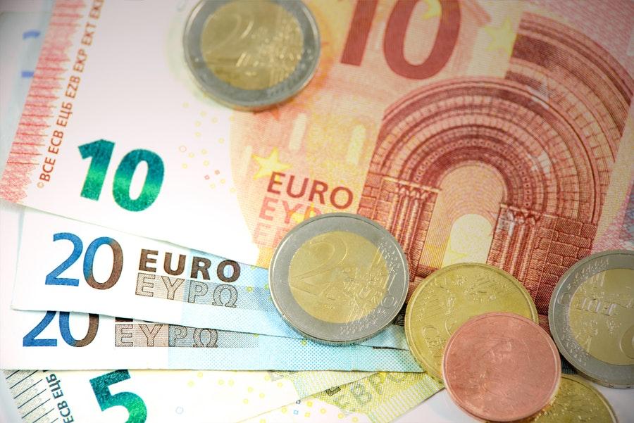 Quels sont les domaines d'investissements prometteurs en 2020?