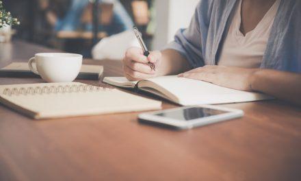 La formation courte pour adulte : quels sont vos objectifs ?