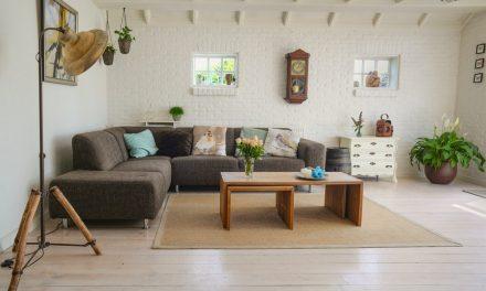 Comment valoriser un bien immobilier intelligemment ?