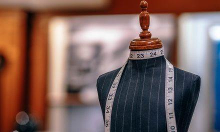 Créer sa propre marque de vêtements