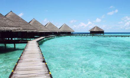 Voyage en Tahiti : où fouler les pieds en premier lieu ?