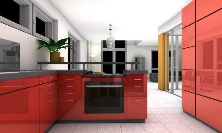 Moucherons: 10 astuces pour stopper leur invasion dans la cuisine ou la maison