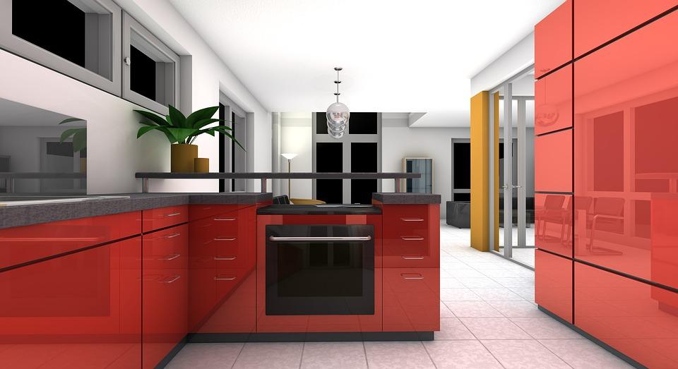 Comment procéder à la rénovation d'un appartement ?