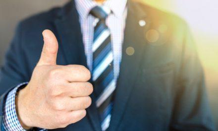 Le MPLS, la solution tout en un pour votre entreprise