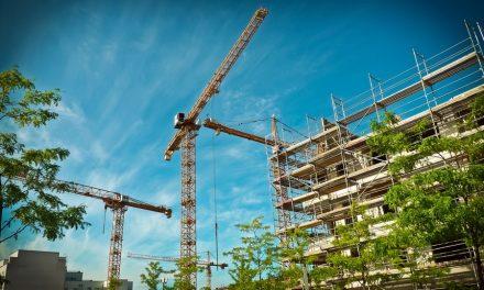Qu'est-ce que la convention collective du bâtiment?