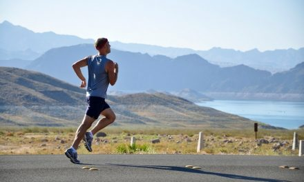 La course à pied : cap sur le bien-être