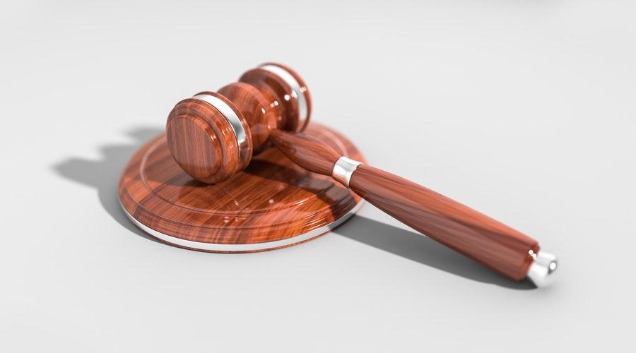Qu'est-ce que le droit de l'immobilier ?