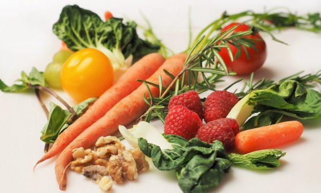 Les suppléments de vitamines : un petit coup de pouce?