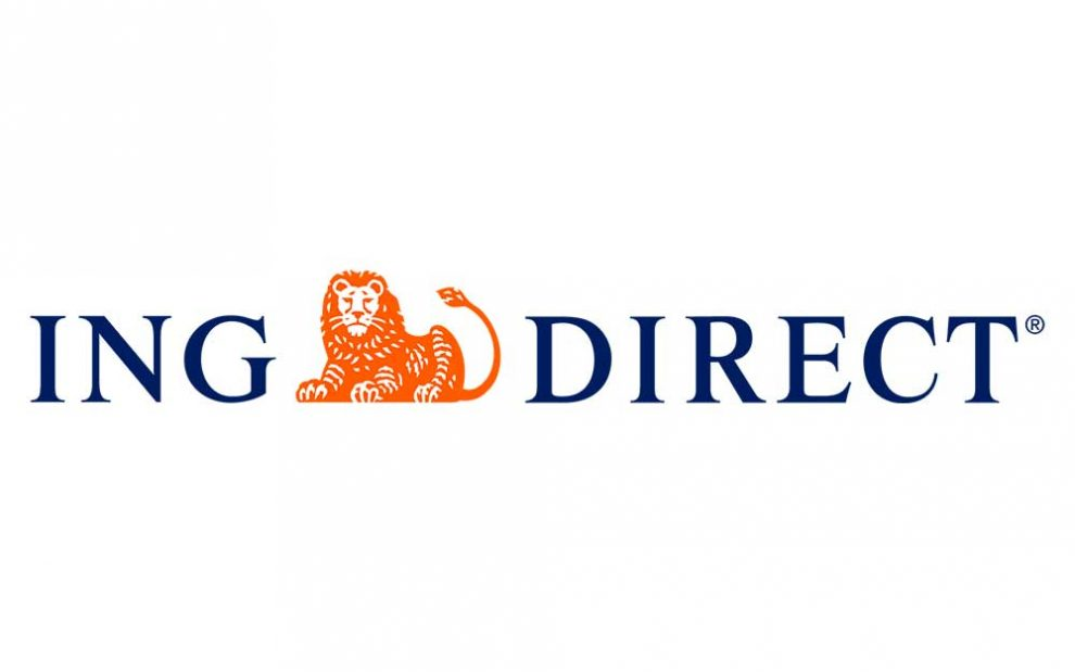 ING Direct Espace client : le guide complet