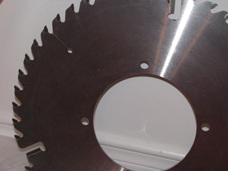 Munissez votre entreprise des meilleurs outils de découpe industrielle