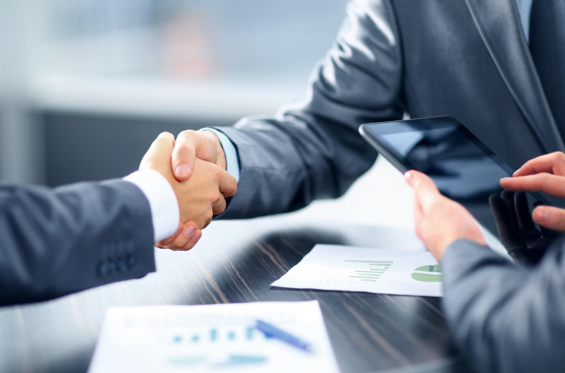 Relation client : 4 conseils pour l'améliorer significativement