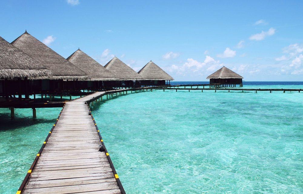 Voyage à Tahiti: les démarches à suivre
