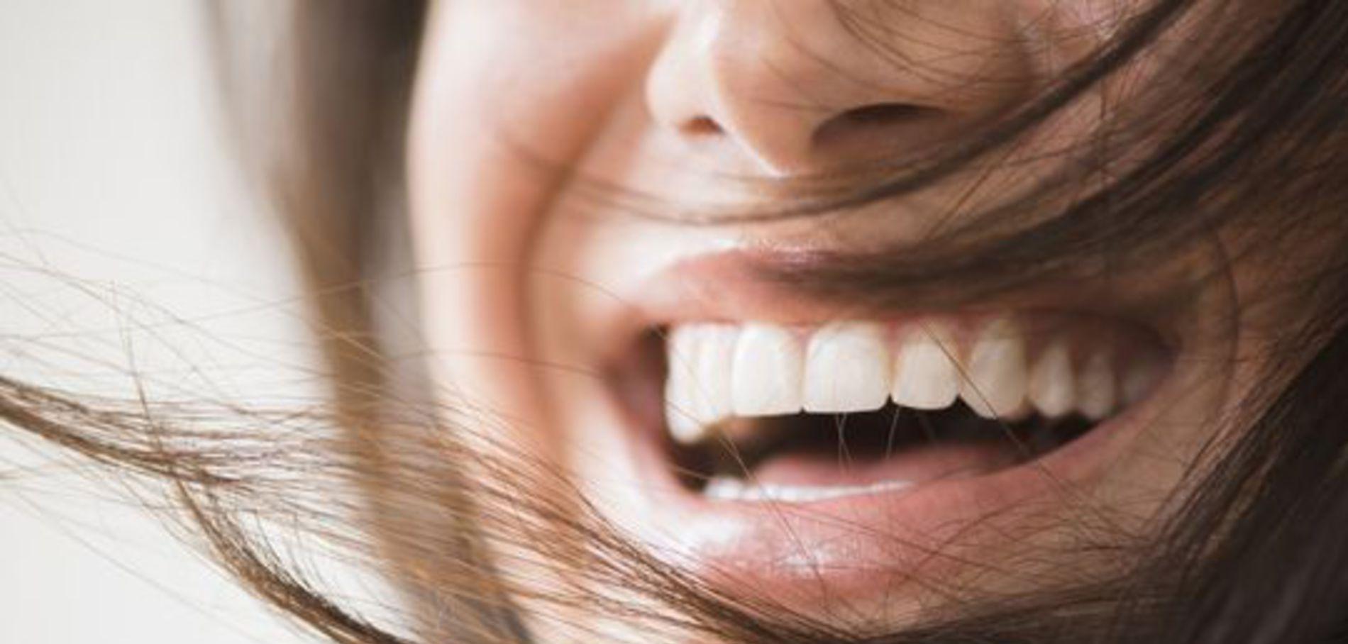 Avoir un fou rire serait très bon pour la santé !
