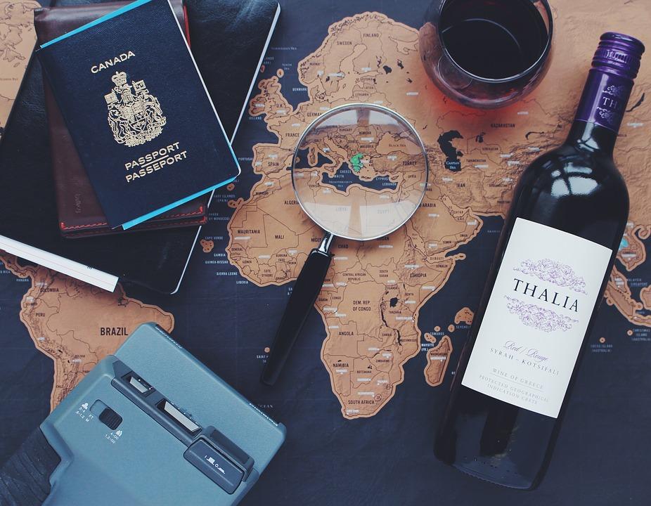 Team Building, voyage incentive, quelles sont les destinations en vogue?
